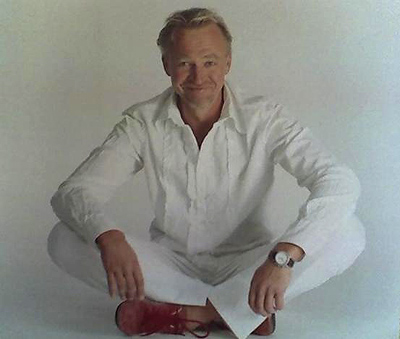 Martin_Dahlhaus
