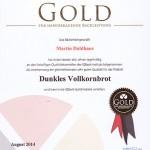 dunkles_vollkorn_gold