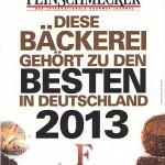 feinschmecker_2013