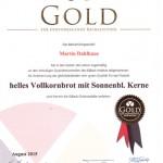 helles_vollkornbrot_gold