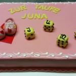 taufe_torte