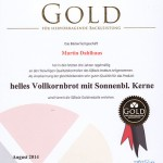 vollkornbrot_gold