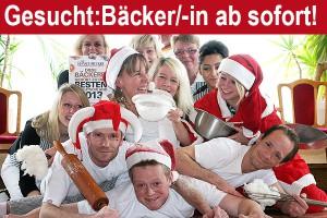 team_2a_Bäcker_gesucht